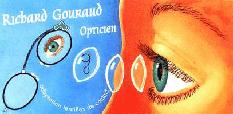 OPTIQUE GOURAUD